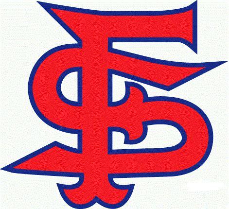 2000 Fresno State Bulldogs football team