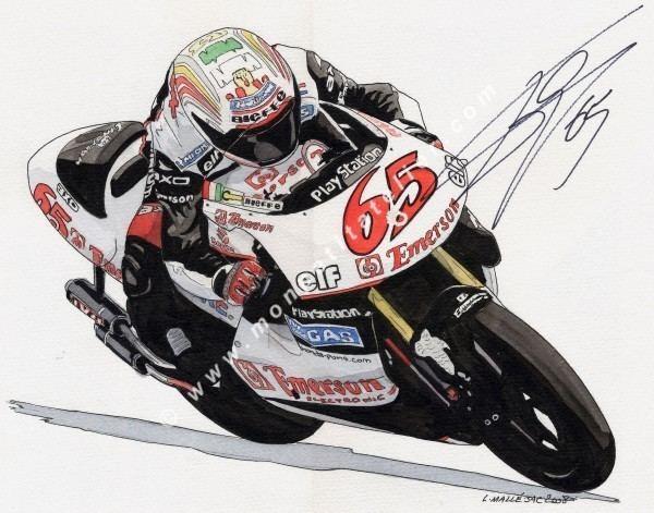 2000 Grand Prix motorcycle racing season monpetitateliercomimggpsbkcoulcapirossi2000jpg