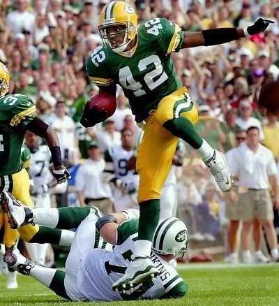 2000 Green Bay Packers season wwwpackershistorynetfilesPACKERS2000PACKERSJ