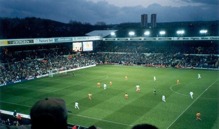 2000 in association football