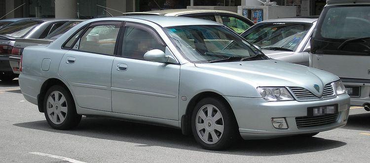 2000 in Malaysia