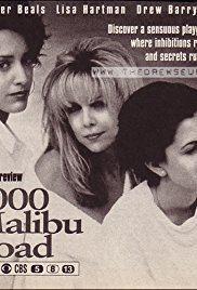 2000 Malibu Road httpsimagesnasslimagesamazoncomimagesMM