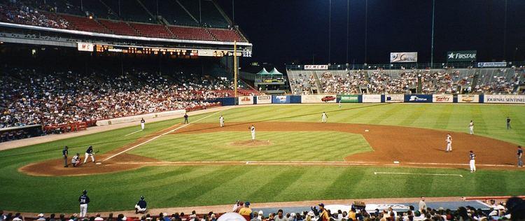 2000 Milwaukee Brewers season