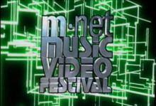 2000 Mnet Music Video Festival httpsuploadwikimediaorgwikipediaenthumba