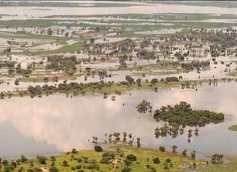 2000 Mozambique flood floodlistcomwpcontentuploads201304mozambiqu