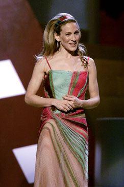2000 MTV Movie Awards MTV Movie Awards 2000 Highlights Photo Gallery Movie Awards