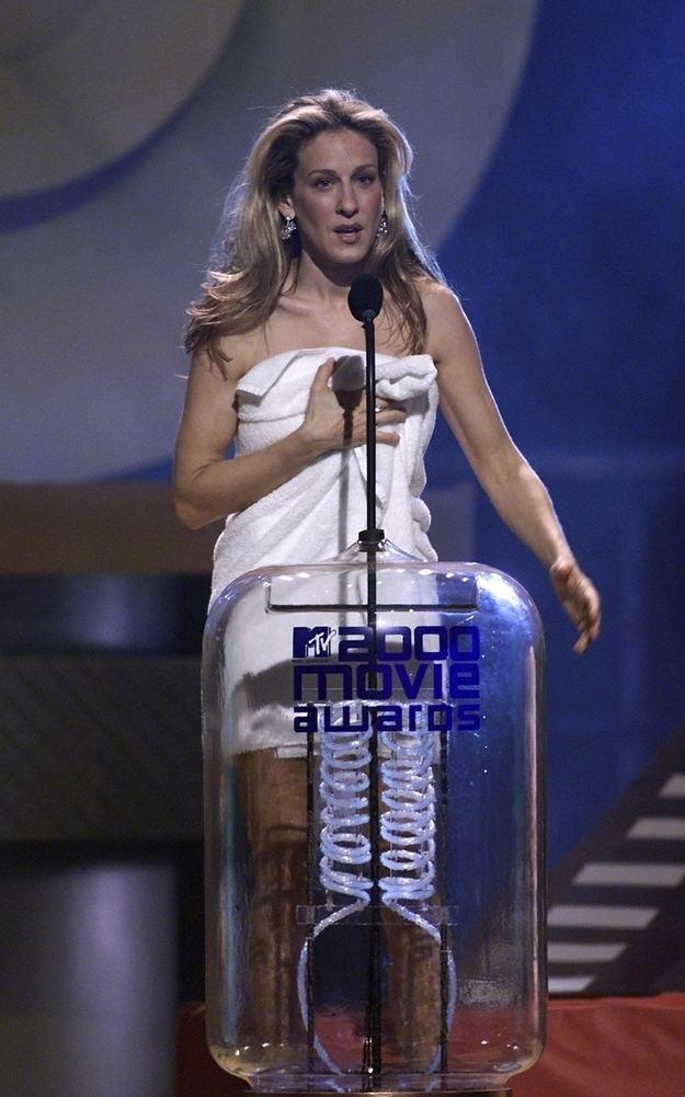 2000 MTV Movie Awards httpsimgbuzzfeedcombuzzfeedstaticstaticen