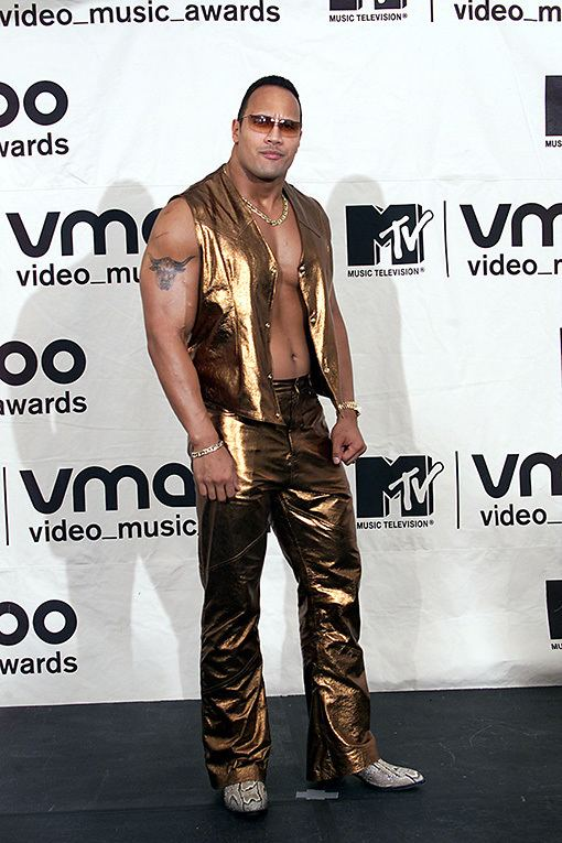 2000 MTV Video Music Awards 2000 MTV Video Music Awards 15 Reasons Why The 2000 VMAs Ruled