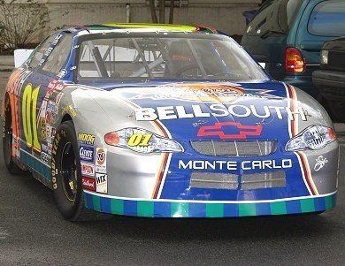2000 NASCAR Winston Cup Series wwwjayskicomschemes200001bspeach2jpg