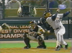 2000 National League Division Series cdn3sbnationcomimportedassets55742900nldsgm2