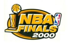 2000 NBA Finals httpsuploadwikimediaorgwikipediaenthumbe
