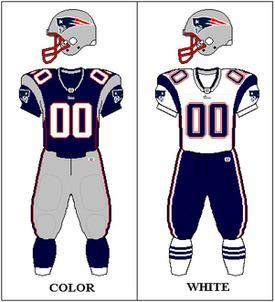 2000 New England Patriots season httpsuploadwikimediaorgwikipediaenthumb5