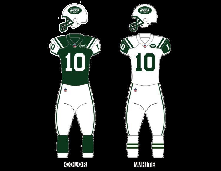 2000 New York Jets season
