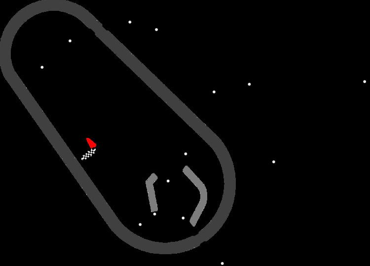2000 Pacific motorcycle Grand Prix