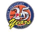 2000 PBA season httpsuploadwikimediaorgwikipediaen888Pba