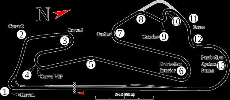 2000 Portuguese motorcycle Grand Prix