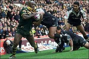 2000 Rugby League World Cup newsbbccoukolmedia1040000images1040576fin