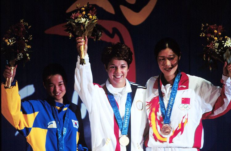 2000 Summer Olympics medal table