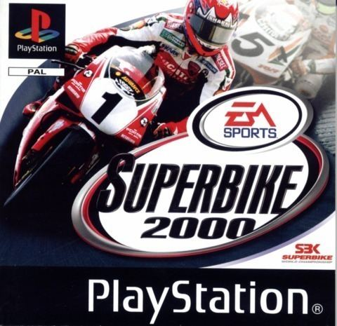 2000 Superbike World Championship static4gamespotcomuploadsscalemediummig23