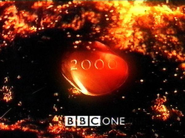 2000 Today TVARK News Millennium