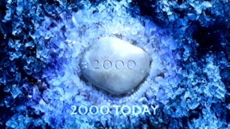 2000 Today hubtvarkorgukimagesnewsmillenniumimages20