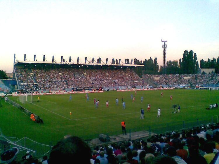 2000 UEFA European Under-21 Championship