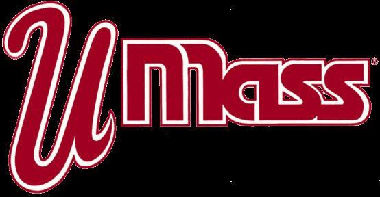 2000 UMass Minutemen football team