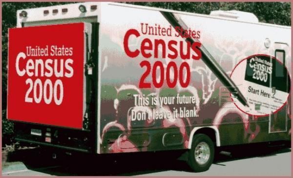 2000 United States Census httpswwwcensusgovmaininphpmodulelightbo