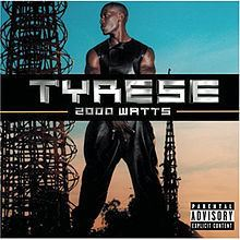 2000 Watts httpsuploadwikimediaorgwikipediaenthumbc