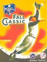 2000 World Series httpsuploadwikimediaorgwikipediaencca200