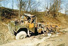 2000 Zhani-Vedeno ambush httpsuploadwikimediaorgwikipediacommonsthu