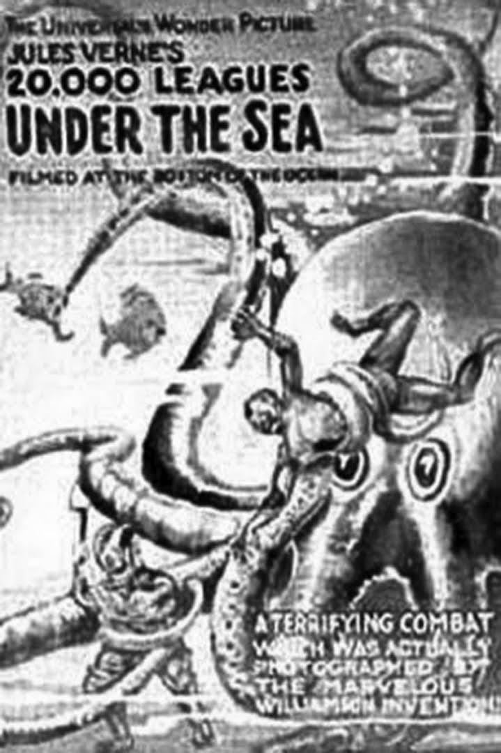 20,000 Leagues Under the Sea (1916 film) t1gstaticcomimagesqtbnANd9GcQw9hg76apiEKLV07