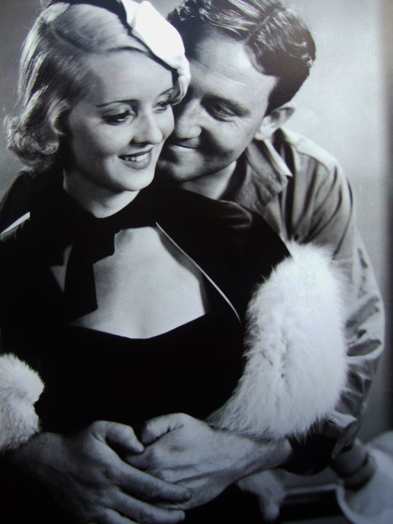 20,000 Years in Sing Sing 20000 Years in Sing Sing 1932 Bette Davis and Spencer Tracy