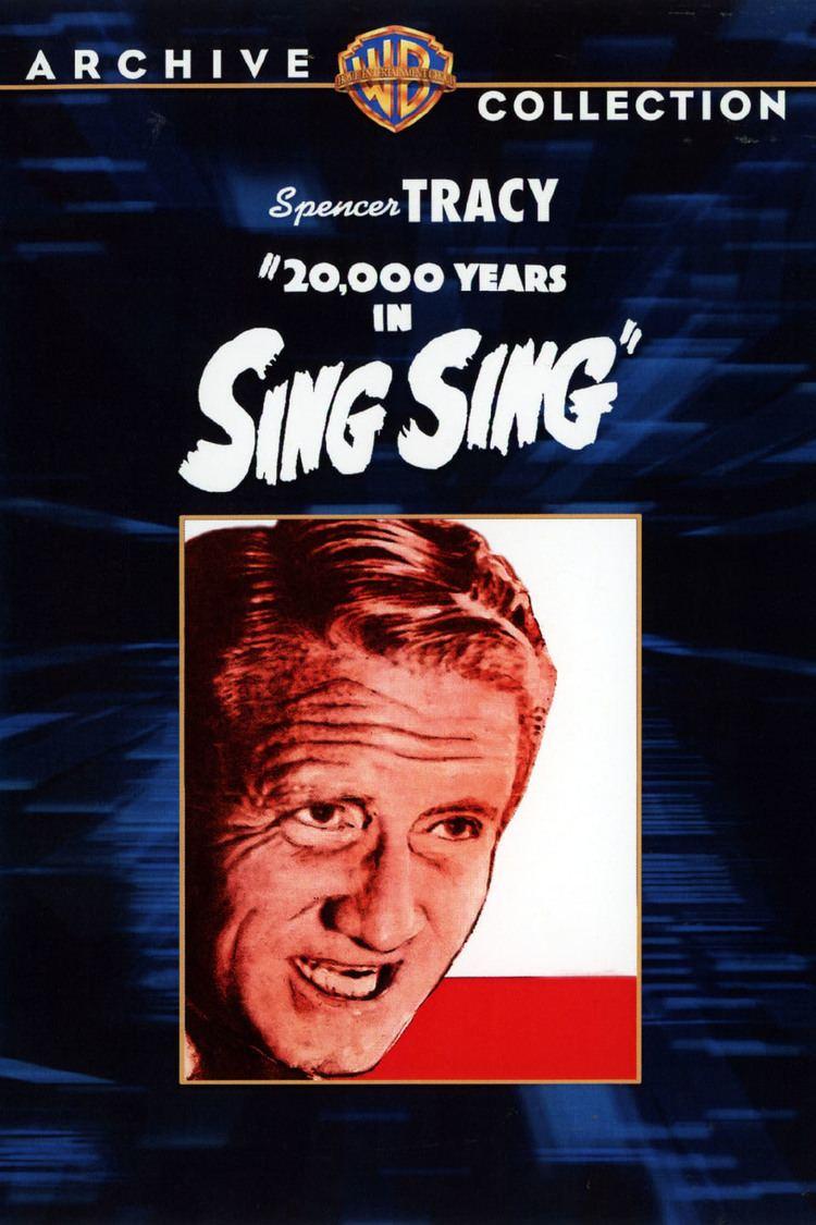 20,000 Years in Sing Sing wwwgstaticcomtvthumbdvdboxart5006p5006dv8