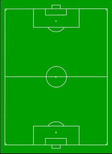 2000–01 Colchester United F.C. season