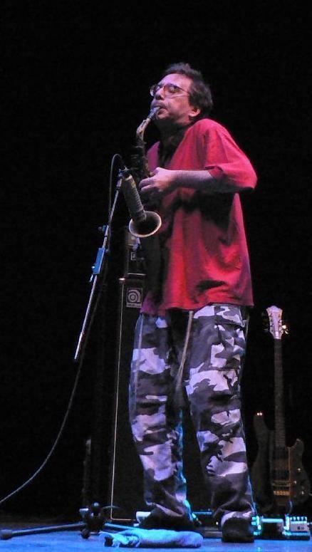 2000s in jazz