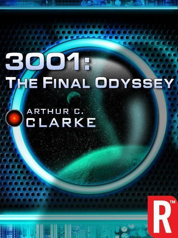2001: A Space Odyssey (novel) t3gstaticcomimagesqtbnANd9GcRPz3cqNlfgDd7T