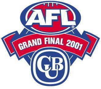 2001 AFL Grand Final 2001 AFL Grand Final Wikipedia