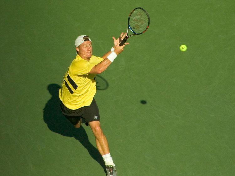 2001 ATP Tour