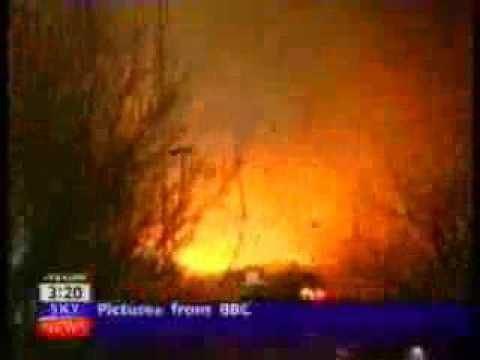 2001 BBC bombing httpsiytimgcomviSZTKZEyeBHIhqdefaultjpg
