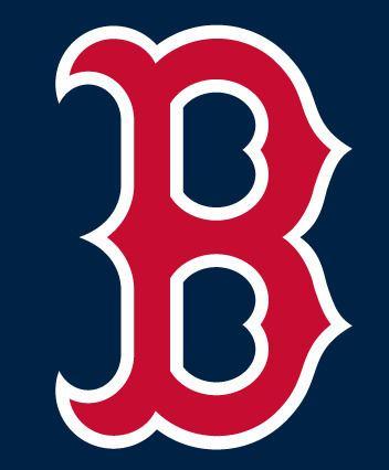 2001 Boston Red Sox season
