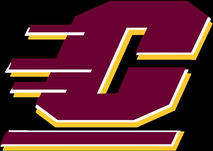2001 Central Michigan Chippewas football team