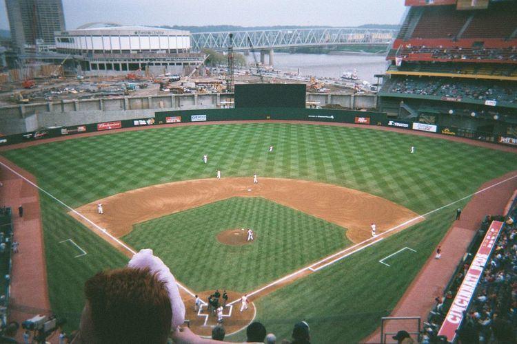 2001 Cincinnati Reds season