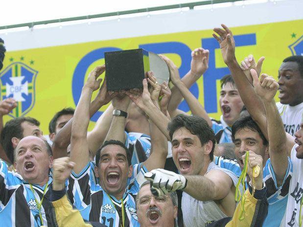 2001 Copa do Brasil 3bpblogspotcomxfUWhbEOQwYTfvFhAxwuIAAAAAAA