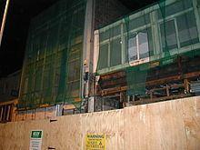 2001 Ealing bombing httpsuploadwikimediaorgwikipediacommonsthu