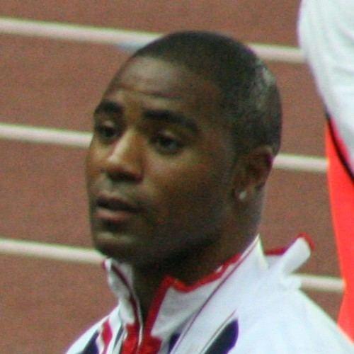 2001 European Athletics Junior Championships