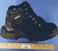 2001 failed shoe bomb attempt httpsuploadwikimediaorgwikipediacommons11