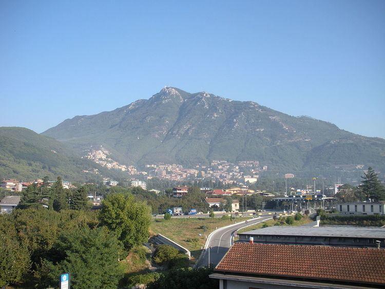 2001 Giro d'Italia