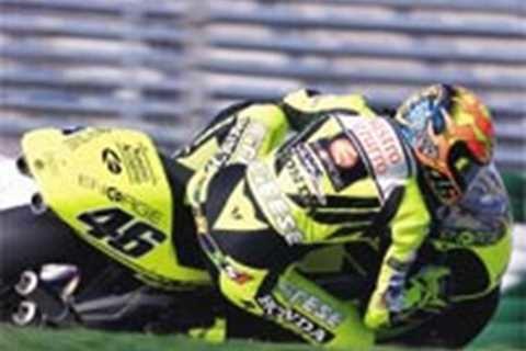 2001 Grand Prix motorcycle racing season imagesmcnbauercdncomupload160131images480x3