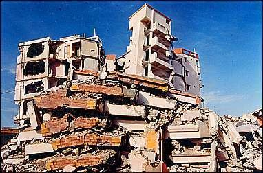 2001 Gujarat earthquake Pinterest The world39s catalog of ideas